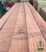 Zebrano Wood, Timber Wood For Miscal Instrument
