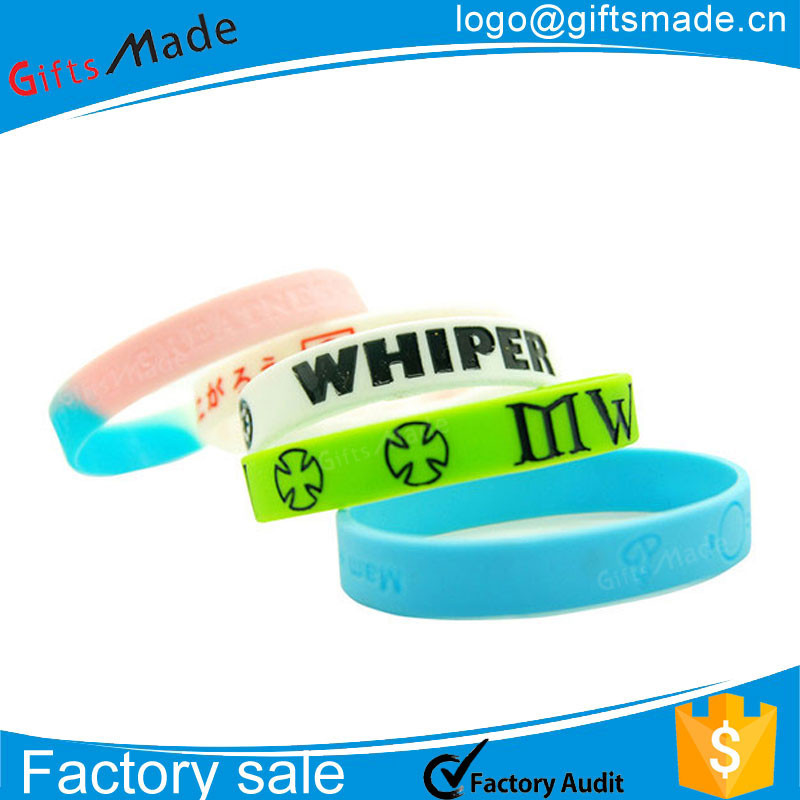 love bracelets bangles/rubber band bracelet kit/new design bracelet