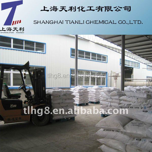 caustic soda flakes 99% specification