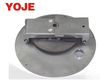 16 Inch Carbon Steel Flange Fuel