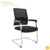 Triumph colorful easy move save space office seating meeting chairs