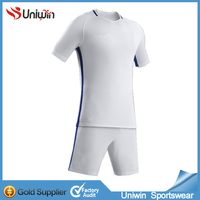 The latest custom new style high quality national football team jersey