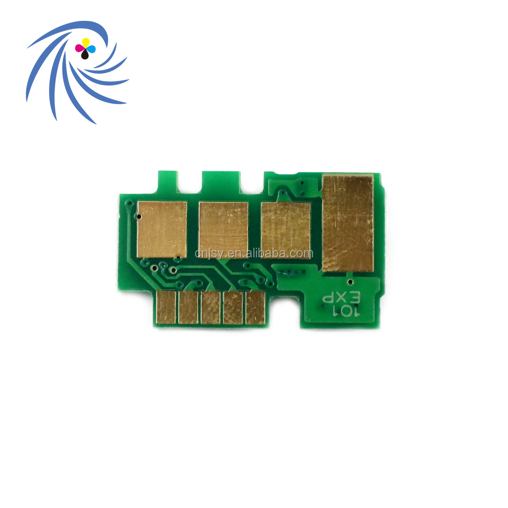 MLT-<strong>D101S</strong> resetter chip Compatible for <strong>Samsung</strong> Ml-2160/2165/2168/SCX 3400/3405/3402 EXP