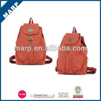 School Backpack Bags backpack canvas bags