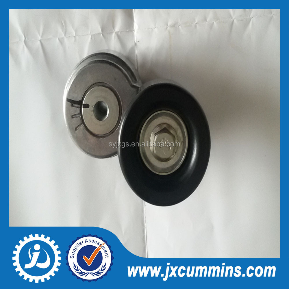 High quality diesel engine v belt tensioner 5262500