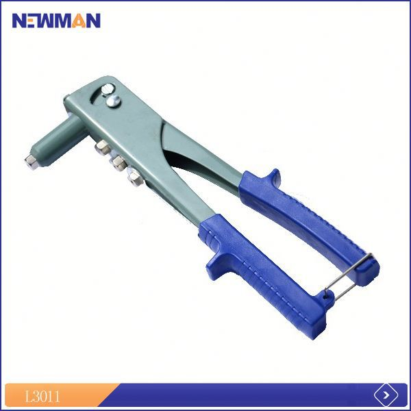 manufacturer of bike repair tools