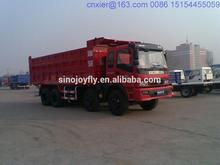 ckd meat refrigerated container insulated cargo & storage transportation truck