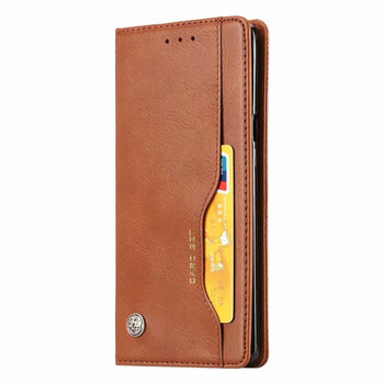 China Supplier Leather Wallet Case for Samsung Note 9 , for Samsung Note9 Case Leather