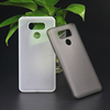 Alibaba hot item Factory price super thin case For lg g6