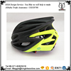 mini bicycle helmets, black custom cycle cycling helmet