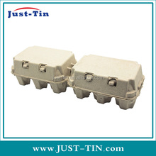 K-high quality paper pulp carton boxes manufacturer