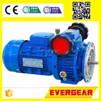 MB series vvariable helical reducer,change speed reducer,speed change reducer