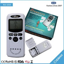 Bless BLS1010 Factory Price Hot Sale Magnetic Pulse Therapy Machine