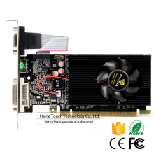 Factory Price Nvidia GeForce 1GB DDR3 Gtx OEM Graphics Card 64Bit GT210 G610 GT630 GT710 GT720 GT730