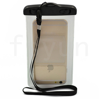 Mass supply waterproof case for ipad air 2,water proof phone case