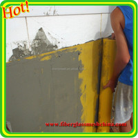 160g/m2 wall material fiberglass scrim mesh/wall covering thermal insulation fiberglass mesh