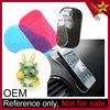 Wholesale Custom Non Slip Rubber PU Gel Car Anti Slip Sticky Pad