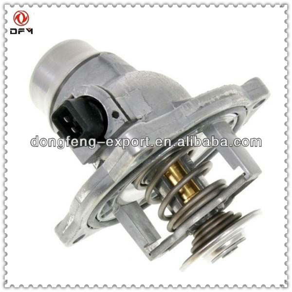 Thermal imaging camera china thermostat steyr truck for thermal camera