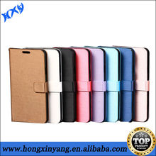 Accessories For Samsung Galaxy Note 3 III N9000 PU Leather Wallet Case Cover