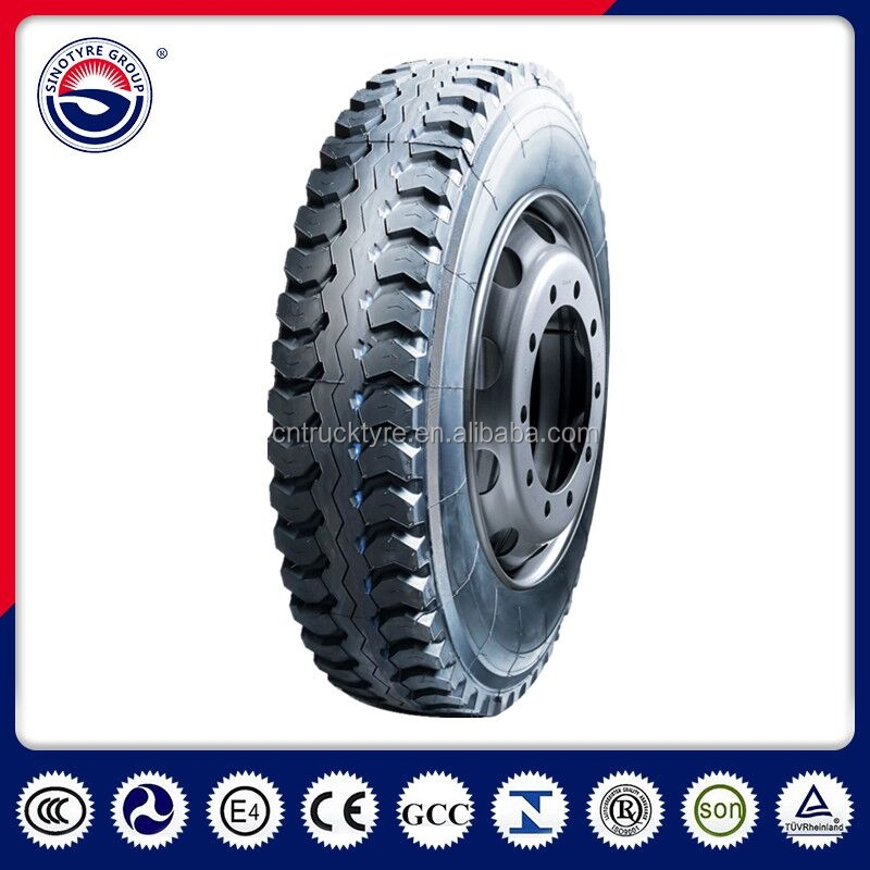 Tractor tires bias tire monster truck tire 7.00-16 for sale
