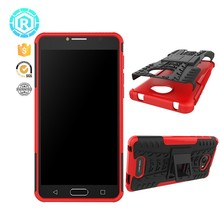 Multifunctional protective case for alcatel pop 4s case for TCL pop 4s for wholesales