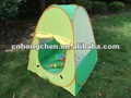 2013 newest pop up children playing tent