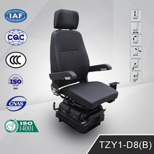 TZY1-D8(G) Truck Driver Seat