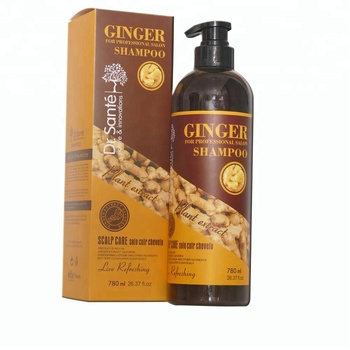 OEM brand name 1000ml bio hair mask with keratin and collagen
