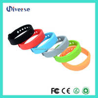 2015 hot selling bracelet usb flash drive 4gb wristband usb memory stick high quality pen drive usb with custom logo