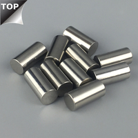 corrosion resistance cobalt alloy mini implants dental