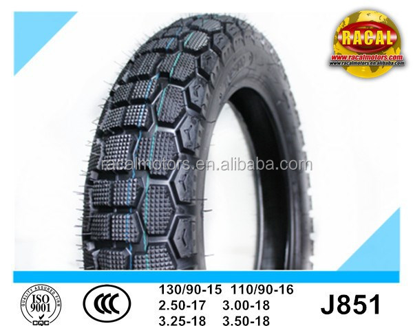 Cheap triangle tyre for sale,motorcycle tire 300-18,3.50-18 2.50-17 3.25-18 130/90-15 110/90-16
