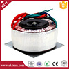 12 volt transformer led switching power supply 220v