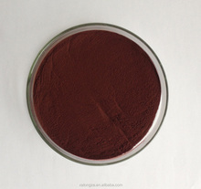 Grape Skin Extract 5% Resveratrol Grape Skin Extract, grape skin powder resveratrol, Grape Resveratrol
