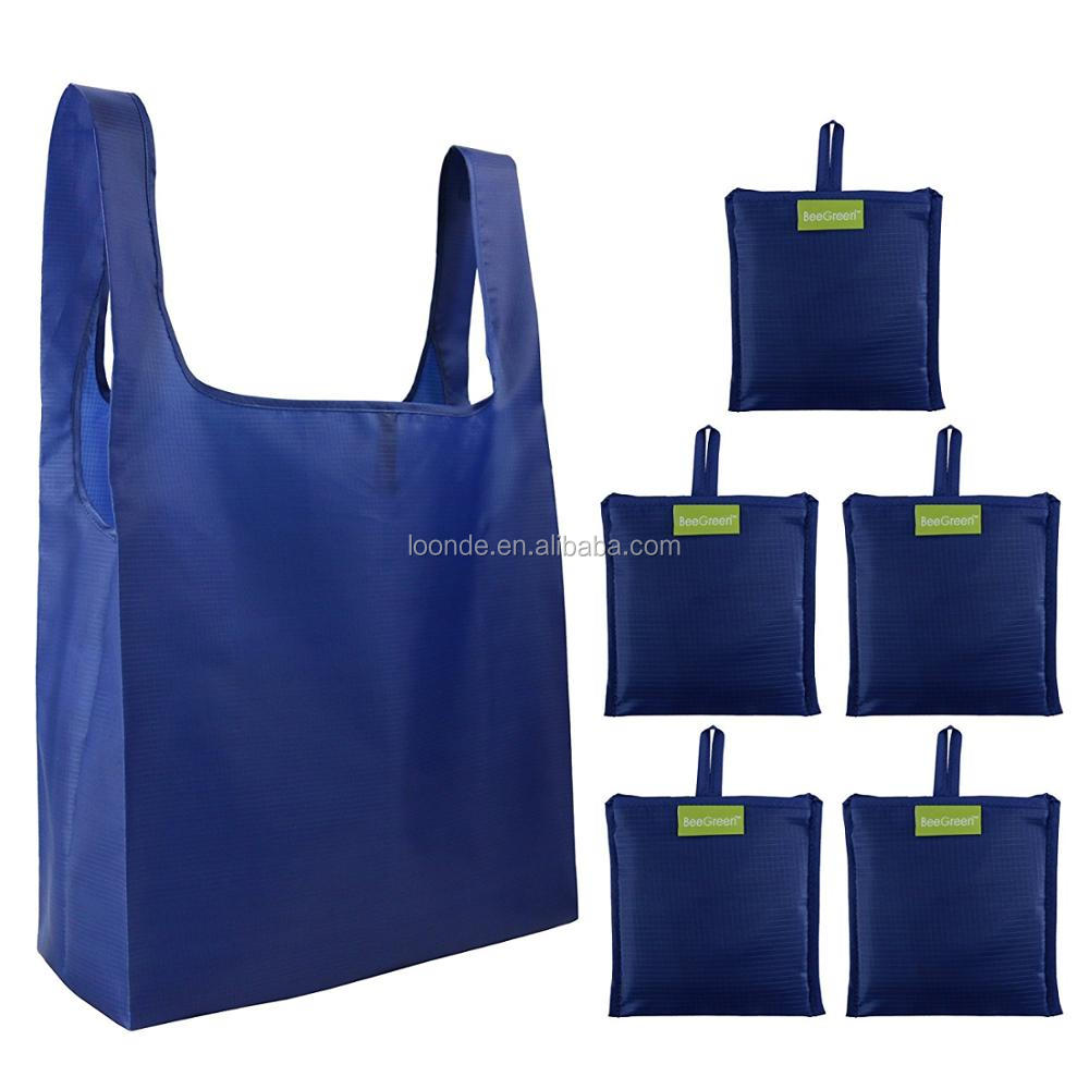 reusable shopping bag  (4).jpg