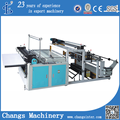 SHQ Non-woven Favrics Transverse Cutting Machine-2