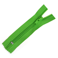 5# C/E Nylon Zippers, zips