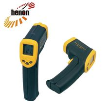 Manufacturer Supply Good Feedback veterinary infrared thermometer
