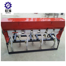 Tomato seeder planting machine tomato seeding machine
