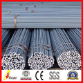 16mm steel rebar/epoxy coated steel rebar you can import online
