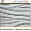 walling paper tv background wall panel 3d wallpaper for walls