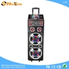 Supply all kinds of subwoofer 5 inch,100w subwoof speaker