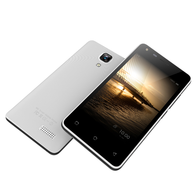 "CellPhone K929 4.0"" Quad core 1GB RAM 8GB ROM Wholesale Smart <strong>Phone</strong> 3G <strong>Android</strong> <strong>Phone</strong> 4G Mobile <strong>Phone</strong>"