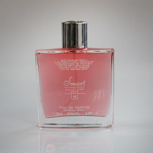 original brand fragrance smart collection perfume 100ml bottle