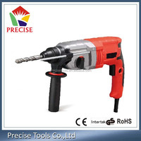 Electric Hammer Drill 32MM