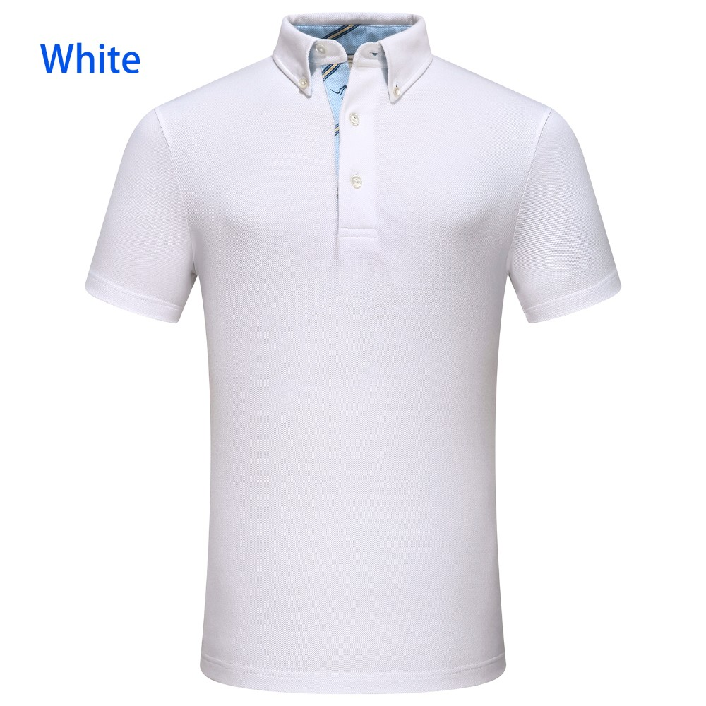 Spot sales brand polo shirts, golf shirts stocktake sales 80% off