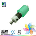 New compatible paper Pickup Roller/Bypass Separation Roller for Konica Minolta 7218/7220/8022/BH180/BH220/BH250