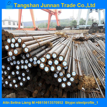 Factory price 20#,45#,SAE1045,40Cr,42CrMo Hot Rolled/Forged Carbon Steel,Alloy Steel Round Bar