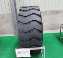 Industrial Bias Otr Tyre 14.00-24 Otr Tires