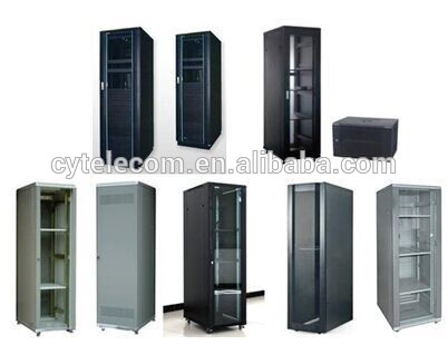 Factory wholesale wall mount cabinet 600x600
