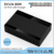 Made in China 5V 12A Portable multi 10 port USB Tablet Charger